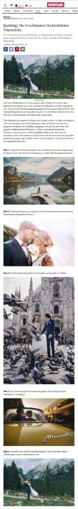 Hochzeitsbilder 2019 Platz 5 Barbara Weber Photography